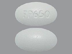 Amring Pharmaceuticals 69918030130