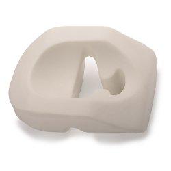 Mizuho Orthopedic D28507CE
