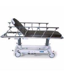 Auxo Medical AM-H462-EMC