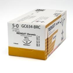 Myco Medical Supplies GC634-BRC