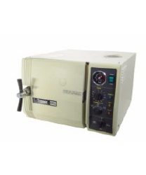 Auxo Medical AM-2340M