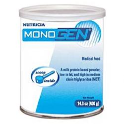 Nutricia North America 106033