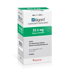 Tolmar Pharmaceuticals 62935022305