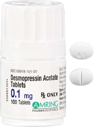 Amring Pharmaceuticals 69918010101