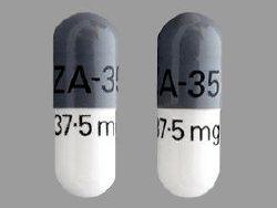 Zydus Pharmaceuticals 68382003406