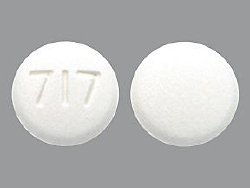 Zydus Pharmaceuticals 68382071782
