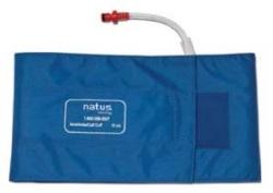 Natus Medical TOEK