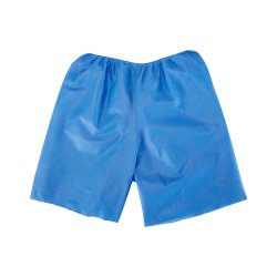McKesson Exam Shorts