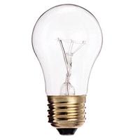 Bulbtronics 0015183