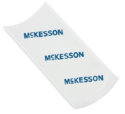 McKesson Brand 108-PC1000