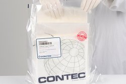 Contec Inc NWPZ0002