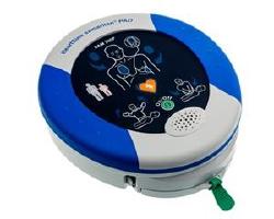 Physio Control 80514-000263