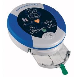 Physio Control 80515-000002