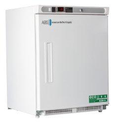 Horizon Scientific Inc ABT-HC-UCBI-0420-ADA