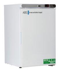 Horizon Scientific Inc ABT-HC-UCFS-0204