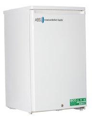 Horizon Scientific Inc ABT-HC-UCFS-0420W