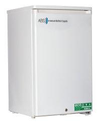Horizon Scientific Inc ABT-HC-UCFS-0504W