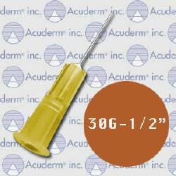 Acuderm NP301
