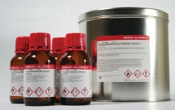 Sigma Chemical Company 302031-10X1ML