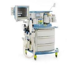 Monet Medical DFGSR1