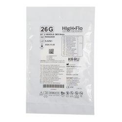 KORU Medical Systems RMS22609