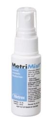 Metrex Research 10-1152