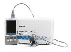 McKesson Brand 16-834V2