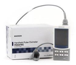 McKesson Brand 16-835V2