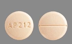 Virtus Pharmaceuticals 69543013450