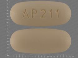 Virtus Pharmaceuticals 69543013550