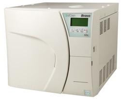 SciCan M7A320011