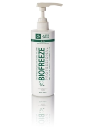 Biofreeze® Cold Therapy Pain Relief
