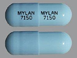 Mylan Pharmaceuticals 00378715001