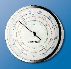 VWR International 15551-024