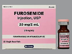 Heritage Pharmaceuticals 23155047341