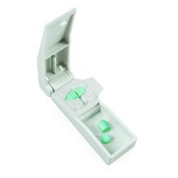 North American Health & Wellness Pill Cutter