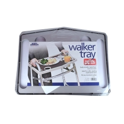 North American Health & Wellness Walker Tray