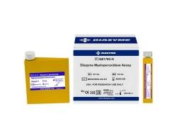 Diazyme Laboratories DZ178C-CON