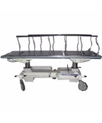 Auxo Medical AM-HAUSTED-800UIII