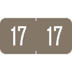 Tabbies 94617