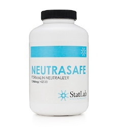 StatLab Medical Products NS550-32