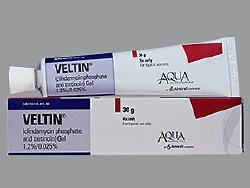 Aqua Pharmaceuticals 16110007130
