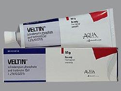 Aqua Pharmaceuticals 16110007160