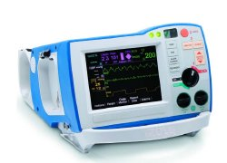 Zoll Medical 30120003101110012