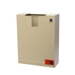 Post Medical 750-L
