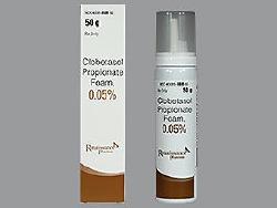 Mylan Pharmaceuticals 40085088850