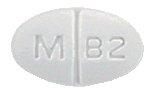 Mylan Pharmaceuticals 00378115001