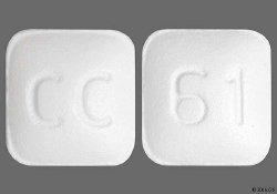Aurobindo Pharma 65862086001