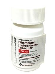 STI Pharma 54879000101