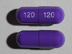 Valeant Pharmaceuticals 68682036790